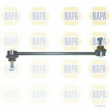 Anti Roll Bar Link Front Left or Right NST4071 NAPA Stabiliser Drop Link Quality