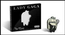 Lady Gaga - The Fame - New Limited Edition 10th Anniversary USB