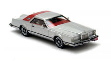 Lincoln MK5 Coupe NEO43554 1:43 Neo scale models