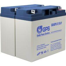 APC RBC7 UP BATTERY FOR SU1400NET