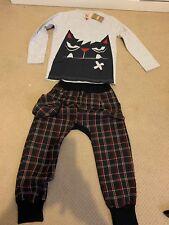 Deno Kids Clothing
