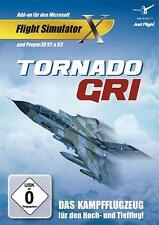Tornado GR1 FSX/FSX:SE/P3D