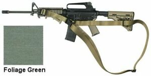 Specter Gear CQB Sling, M-4A1 for Magpul  Stock, Ambidextrous: 694 FG