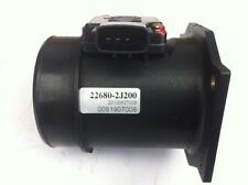 Genuine Nissan Elgrand E50 3.2TD 97-99 Airflow Meter NEXT DAY DELIVERY