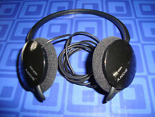 SONY Headphones MDR-G45 Walkman MP3 Ipod  Awesome Power OVER THE EAR