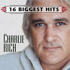 Rich,Charlie - 16 Biggest Hits (CD NEUF)