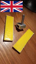 3D printer heat block clog replacement kit, Anet A8, A6, A2