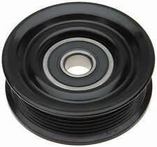 Gates 36157 New Idler Pulley