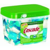Cascade Action Pacs,No 14392,  Procter & Gamble