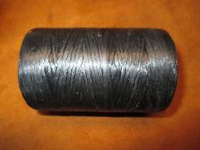 1 8 oz. spool artificial deer sinew/arts& crafts/elk/dreamcatcher/leather sewing