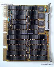 DEC MS650-AA M7621-AP M7621-A 8MB MEMORY MODULE 90-DAY WARRANTY