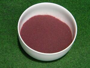 100 grams 100% pure Ganoderma lucidum - pure spores powder