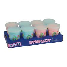 Parade Cotton Candy (2 oz., 8 ct.) ( Pack of 2 )