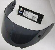 AGV visera Race-X 2011 fuerte tintadas para moto casco Grid