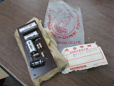 Honda ?? 1979 1980 CB750 ?? Engine Speed Electrical Component Board 07171-99937