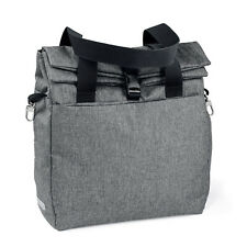 PEG PEREGO Smart Bag per Futura Modular Cinder