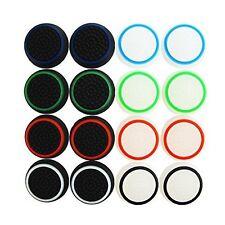 Pack de 16 un. Pulgar Noctilucentes conjuntos para PS2 PS3 PS4 Xbox 360/ONE