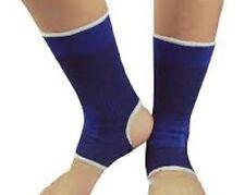 Orthopädische Bandagen & Orthesen für den Fuß