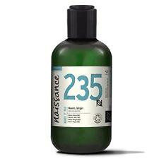 Naissance huile Végétale de Neem Vierge Certifiée Bio 100 naturelle - 250ml