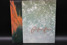 """Cocteau Twins - Tiny Dynamine / Echoes In A Shallow Bay (1985) (2xVinyl 12"""")"""