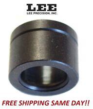 Lee Precision Shotshell SIZER 20 Gauge for Load-All Press # LA1048 / 90098 * New