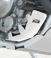 R&G Racing Right Hand Engine Case Guard to fit Honda CRF 250 L