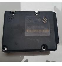 7701205999 Original Renault ABS Steuergerät