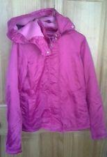 Gap Kids Girls jacket Xl detachable hood Great Condition