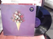 Dance & Electronica Import 45 RPM Vinyl Records