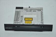 2001-2004 BMW X Z M 5 3 Series 6 CD Player Changer Alpine 65-12-6-919-066