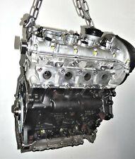 1.8 TFSI TSI CDA BZB BYT Austauschmotor Ölverbrauch Motorschaden Motor engine
