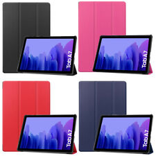 "Funda Smart Cover tablet para Samsung Galaxy Tab A7 10.4"" SM-T500N"