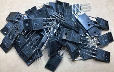 50 X 2SC4916  Transistor   Toshiba