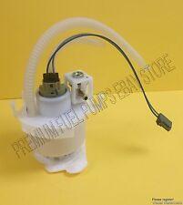 New Premium Fuel Pump for 2004 Pathfinder - 1 yr Warranty