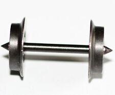 Märklin h0 700150 juego de ruedas corriente alterna/ac Wheel set new