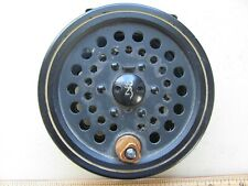 Browning Fly Reel Mod 2089