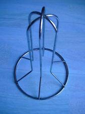 DISPENSER capsula Supporto Capsula da cromo capsule supporto metallico