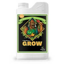 Advanced Nutrients PH PERFECT GROW 1L Sealed Original Packaging GREAT VALUE