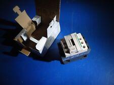 LC1D18B7C Schneider  Contactor With Coil  24VAC 50/60Hz