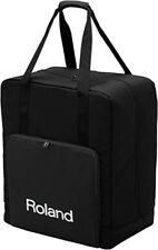 Roland CB-TDP Carrying Case for TD-4KP-S New F/S