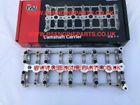 FAI BMW/Mini 1.6 & 2.0 Diesel N47D16 & N47D20 Ladder Rack / Rocker Arm Bridge