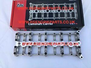 FAI BMW/Mini 1.6 & 2.0 Diesel N47D16 & N47D20 Ladder Rack / Rocker Arm Bridge
