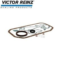 BMW E10 E21 1600 1602 2002 2002tii Victor Reinz Engine Gasket Set - Engine Block