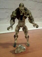 "MARVEL LEGENDS Stealth Venom 7"" Action Figure TOY BIZ 2006 EXCELLENT CONDITION!"
