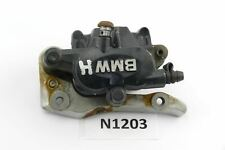 BMW K 1200 S Bj. 2006 - Brake caliper rear caliper N1203