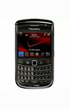 BlackBerry Bold 9650 - Black (Verzion) GSM 3G WiFi Qwerty Camera Smartphone