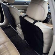 Car Seat Back Protector Cover Mat For Kids Kick Clean Anti Dirt Mud Protection