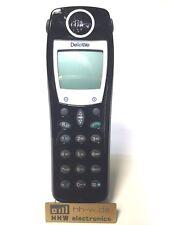 Detewe Openphone 24 FC1 combiné COMME NEUF