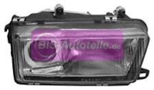 ALFA ROMEO 155 92-97  1X SCHEINWERFER BOSCH LINKS ELEKTRISCH VERSTELLBAR H1+H1