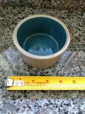 Kaytee Stoneware look Small Animal Dish for Guinea-pig, Rabbit, Rat food water